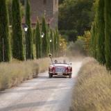 A Romatic Destination Wedding In Italy (c) Valentina Weddings (58)