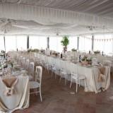 A Romatic Destination Wedding In Italy (c) Valentina Weddings (61)