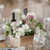A Romatic Destination Wedding In Italy (c) Valentina Weddings (62)
