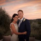 A Romatic Destination Wedding In Italy (c) Valentina Weddings (63)
