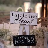 A Romatic Destination Wedding In Italy (c) Valentina Weddings (64)