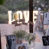 A Romatic Destination Wedding In Italy (c) Valentina Weddings (65)