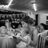 A Romatic Destination Wedding In Italy (c) Valentina Weddings (66)