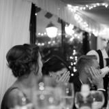 A Romatic Destination Wedding In Italy (c) Valentina Weddings (67)