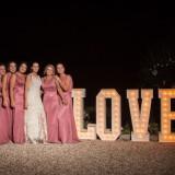 A Romatic Destination Wedding In Italy (c) Valentina Weddings (69)