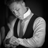A Romatic Destination Wedding In Italy (c) Valentina Weddings (7)