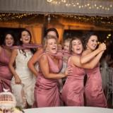 A Romatic Destination Wedding In Italy (c) Valentina Weddings (70)