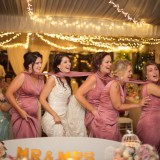 A Romatic Destination Wedding In Italy (c) Valentina Weddings (71)