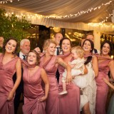 A Romatic Destination Wedding In Italy (c) Valentina Weddings (72)