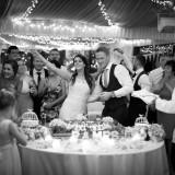 A Romatic Destination Wedding In Italy (c) Valentina Weddings (73)