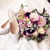 A Rose Gold Wedding at The Midland Hotel (c) Teresa C Photography (2)