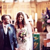 A Rose Gold Wedding at The Midland Hotel (c) Teresa C Photography (21)