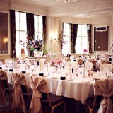 A Rose Gold Wedding at The Midland Hotel (c) Teresa C Photography (26)