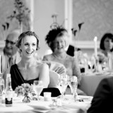 A Rose Gold Wedding at The Midland Hotel (c) Teresa C Photography (41)