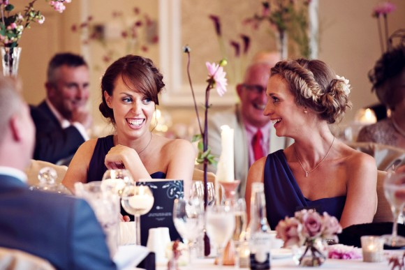 A Rose Gold Wedding at The Midland Hotel (c) Teresa C Photography (42)