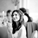 A Rose Gold Wedding at The Midland Hotel (c) Teresa C Photography (43)