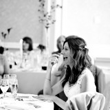 A Rose Gold Wedding at The Midland Hotel (c) Teresa C Photography (45)