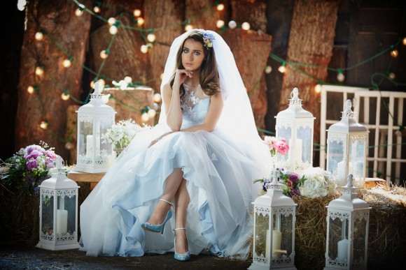 Aisla Blue 1