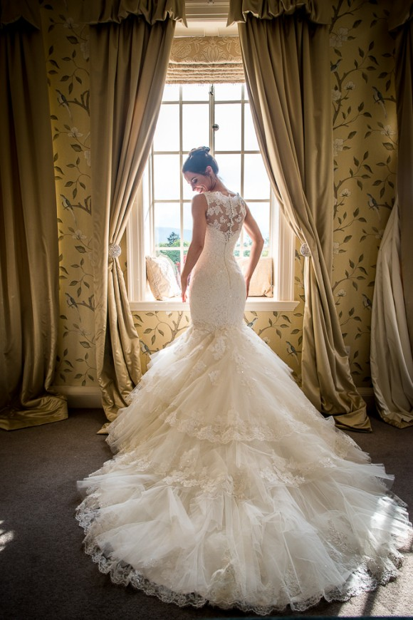 An Elegant Wedding at Eaves Hall (c) James Tracey Photography (10)