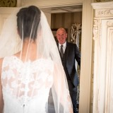 An Elegant Wedding at Eaves Hall (c) James Tracey Photography (11)