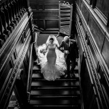 An Elegant Wedding at Eaves Hall (c) James Tracey Photography (13)