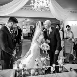 An Elegant Wedding at Eaves Hall (c) James Tracey Photography (17)