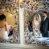 An Elegant Wedding at Eaves Hall (c) James Tracey Photography (18)