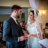 An Elegant Wedding at Eaves Hall (c) James Tracey Photography (20)