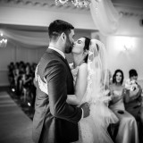 An Elegant Wedding at Eaves Hall (c) James Tracey Photography (21)