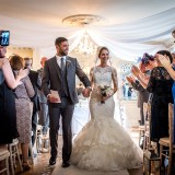 An Elegant Wedding at Eaves Hall (c) James Tracey Photography (22)