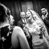 An Elegant Wedding at Eaves Hall (c) James Tracey Photography (23)