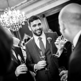 An Elegant Wedding at Eaves Hall (c) James Tracey Photography (25)