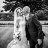 An Elegant Wedding at Eaves Hall (c) James Tracey Photography (26)
