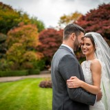 An Elegant Wedding at Eaves Hall (c) James Tracey Photography (29)