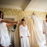 An Elegant Wedding at Eaves Hall (c) James Tracey Photography (3)