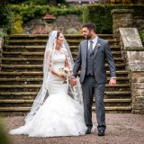 An Elegant Wedding at Eaves Hall (c) James Tracey Photography (31)