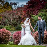 An Elegant Wedding at Eaves Hall (c) James Tracey Photography (32)