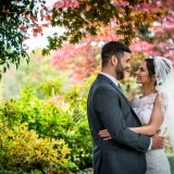 An Elegant Wedding at Eaves Hall (c) James Tracey Photography (33)