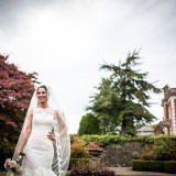 An Elegant Wedding at Eaves Hall (c) James Tracey Photography (37)