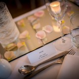 An Elegant Wedding at Eaves Hall (c) James Tracey Photography (39)