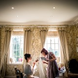 An Elegant Wedding at Eaves Hall (c) James Tracey Photography (4)