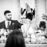 An Elegant Wedding at Eaves Hall (c) James Tracey Photography (42)
