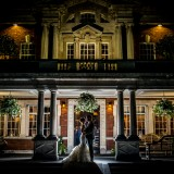 An Elegant Wedding at Eaves Hall (c) James Tracey Photography (46)