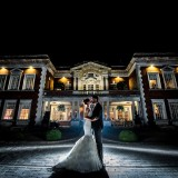 An Elegant Wedding at Eaves Hall (c) James Tracey Photography (47)