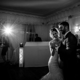 An Elegant Wedding at Eaves Hall (c) James Tracey Photography (49)
