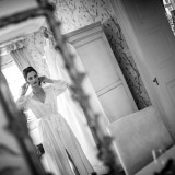 An Elegant Wedding at Eaves Hall (c) James Tracey Photography (5)