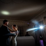 An Elegant Wedding at Eaves Hall (c) James Tracey Photography (50)