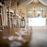 An Elegant Wedding at Eaves Hall (c) James Tracey Photography (9)