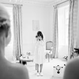 © jamie penfold photography 2015 - www.memoriesandemotions.co.uk