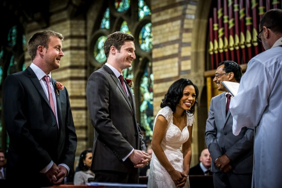 An Elegant Wedding at The Old Grammar School (c) James Tracey Photography (18)